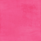 At the Zoo- Pink Solid Paper