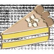 Apple Crisp- Pie Doodle Clip 02