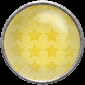 Apple Crisp- Stars Brad