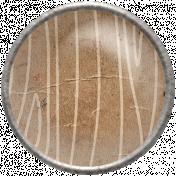 Apple Crisp- Wood Brad 01