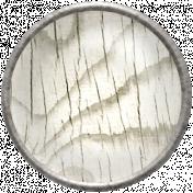 Apple Crisp- Wood Brad 02