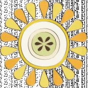 Apple Crisp- Sun Doodle