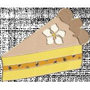 Apple Crisp- Pie Doodle 02