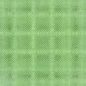 Apple Crisp- Green Dots 02 Paper