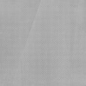 Apple Crisp- Gray Dots Paper