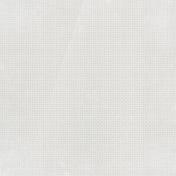 Apple Crisp- Light Gray Dots Paper