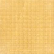 Apple Crisp- Orange Dots Paper
