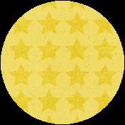 Apple Crisp- Stars Brad Disk