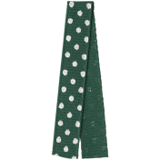 Digital Day- Green Ribbon Flag