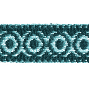 Day of Thanks- Teal Ribbon