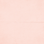 Day of Thanks- Pink Dotted Paper