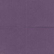Day of Thanks- Purple Arrow Paper