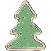 Home for the Holidays Doodle Kit 1- Cookie Doodle 02