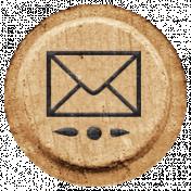 Toolbox Alphabet Bingo Chip Extras- Letter Bingo Chip