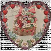 Toolbox Valentines Vintage Kit 1- Valentine 01