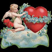 Toolbox Valentines Vintage Kit 1- Valentine 02
