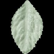 Fresh- Leaf 01