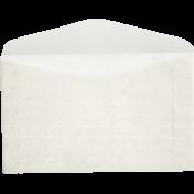 Fresh- Envelope