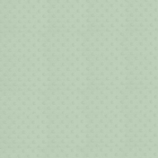 Fresh- Green Fleece Paper