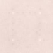 Fresh- Pink Polka Dot Paper