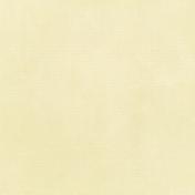 Fresh- Yellow Polka Dot Paper