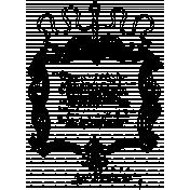 Art Stamp Template 010