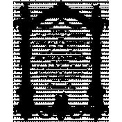 Art Stamp Template 013