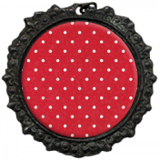All the Princesses- Red Dot Brad