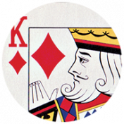 All the Princesses- Ephemera Brad Disk 46