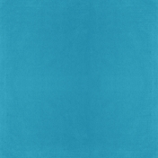 All The Princesses - Aqua Paper