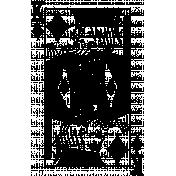 Illustration Template 057