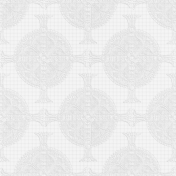 Paper Overlay Template 204