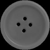 Button Template 467