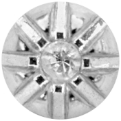 Button Template 468