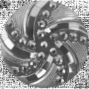 Button Template 471