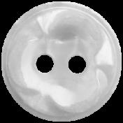 Button Template 474