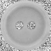 Button Template 477