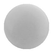 Button Template 481