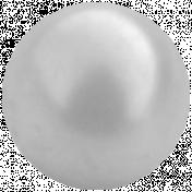Button Template 482