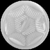 Button Template 484