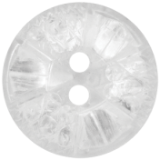 Button Template 485