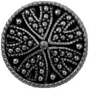 Button Template 486