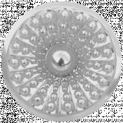 Button Template 489