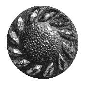Chills & Thrills- Button Template 7