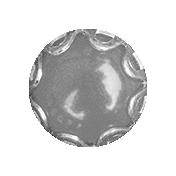 Chills & Thrills- Button Template 16