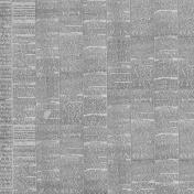 Newspaper Texture 06