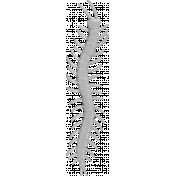 Centipede Template 01