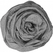 Paper Flower Template 09