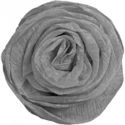 Paper Flower Template 10
