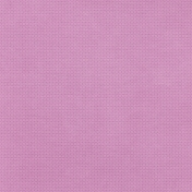 Garden Party Purple Dot Paper
